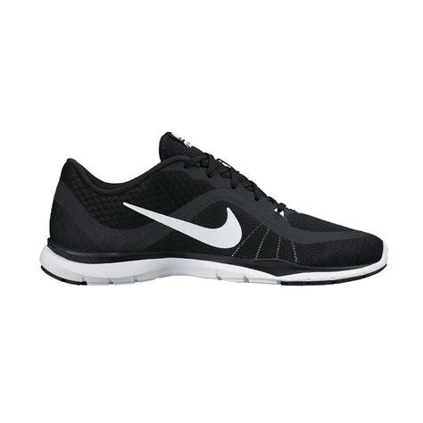 nike womens flex trainer 6 shoe