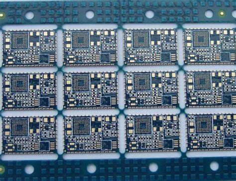 pcb design jobs salary discussion on electromagnetic compatibility design of scm