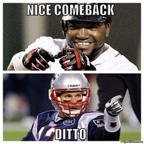 Red Sox Memes - mike shanahan memes