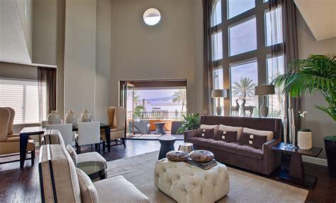 luxury apartments los angeles gallery