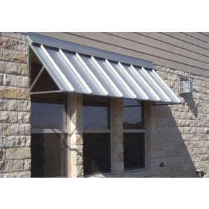 victory awnings residential metal window awnings and sunshades victory