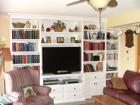 living room built ins built ins traditional living room manchester nh by