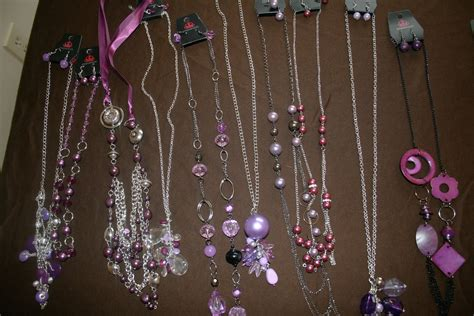 sell paparazzi jewelry and accessories from home earn