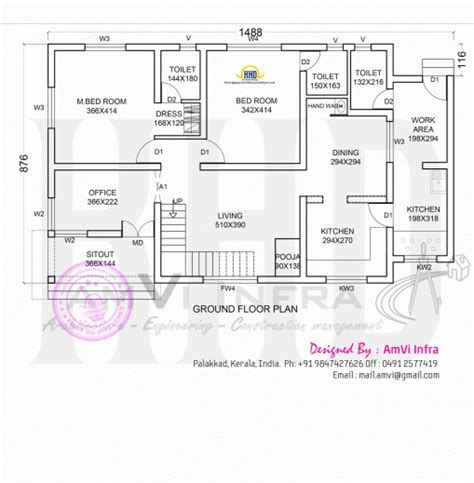 post modern house plans post modern house plans 45 images laguna post and