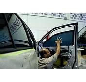Venezuela Registra La Demanda M&225s Alta De Autom&243viles