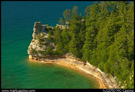 pictured rocks boat tours grand marais photos of pictured rocks lakeshore