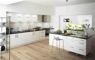 white kitchen design ideas white kitchen design ideas