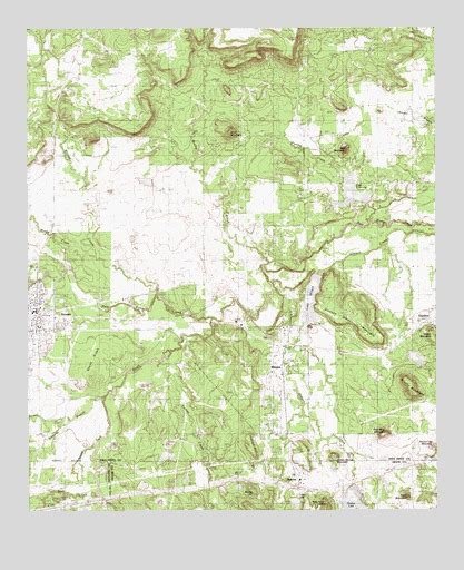 strawn texas map strawn east tx topographic map topoquest