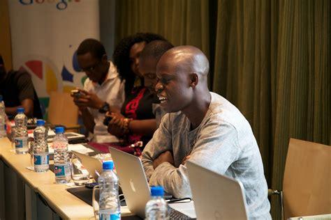 nigeria best forum top 100 blogs