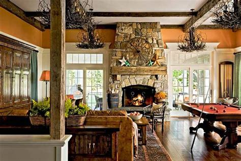country home decor ideas pictures gorgeous country home decorating sustainable design and