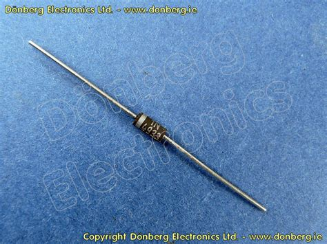 sharp microwave diode sharp microwave diode 28 images new microwave diode hv03 12 cl01 12 hvm12 t3512 esjc13 12