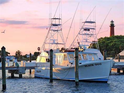jupiter inlet charter boats 156 best jupiter florida images on pinterest jupiter