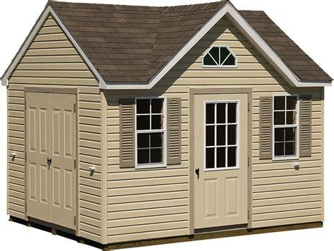 shedplan    shed plans