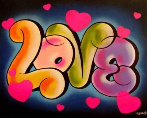 imagenes de graffiti jordan 13 im 225 genes con graffitis de amor y amistad im 225 genes de