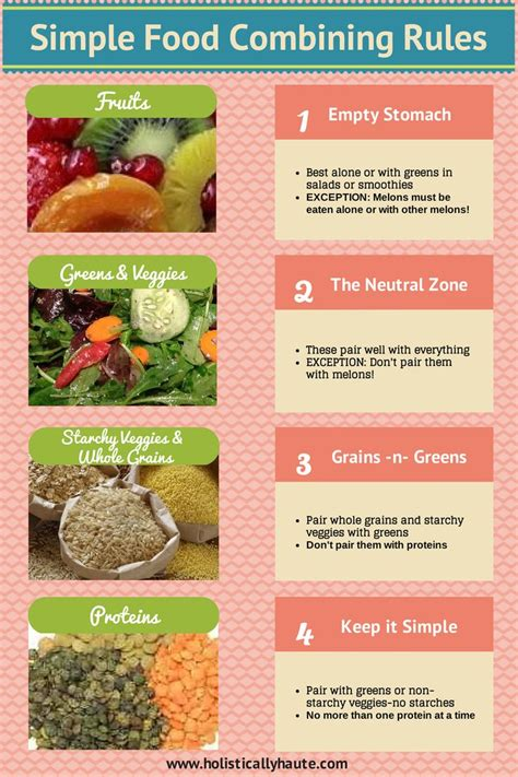 Detox Food Combining by 155 Best Images About Tone It Up Inspiration On