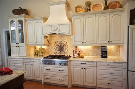 kitchen cabinet refinishing toronto kitchen cabinet refinishing toronto bar cabinet