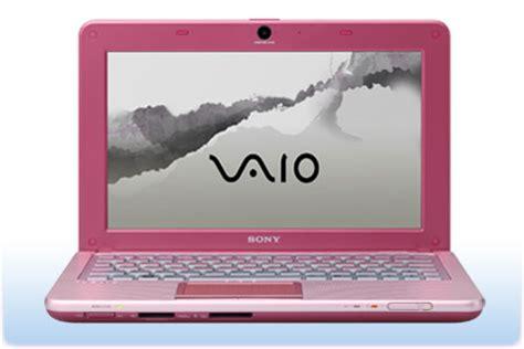 pink netbook | netbooks guides netbooks guides