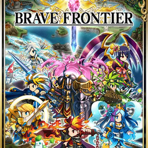 game guardian brave frontier mod mod brave frontier europe mod v1 0 5 1 android no root
