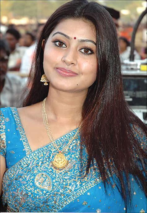 hindi heroine biodata september 2011 indian heroines biodata