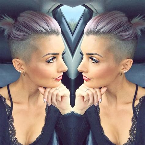 korte kapsels on pinterest 33 pins pin by kacie fisk on hair pinterest short hair hair
