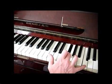 tutorial piano boogie woogie 190 best images about my love of music my