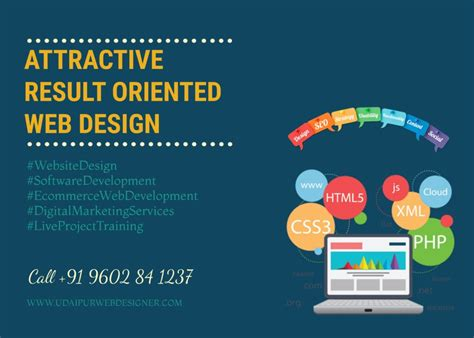 banner ad design by latest design ideas banner ad design design 16 fascinating banner