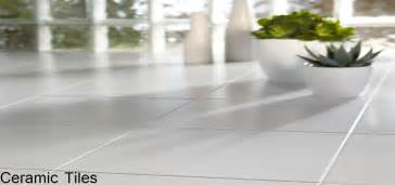 Ceramic Tile Retailers Discount Tiles Tile Floors Tile Flooring Ottawa