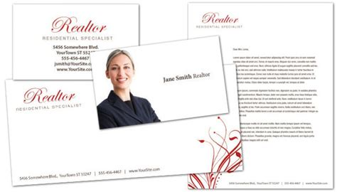 custimazable templates for post cards real estate envelope template for real estate order custom