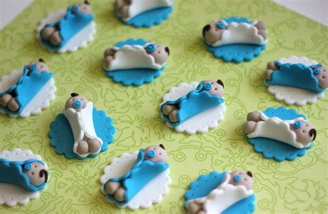 Baby Shower And Treats by Baby Shower Treats Favors Ideas