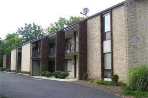 fremont court house fremont court rentals lancaster pa apartments com