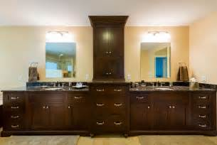 Bathroom Cupboard Ideas by Various Bathroom Cabinet Ideas And Tips For Dealing With
