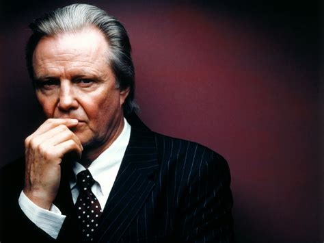 actor jon voight jon voight quotes quotesgram