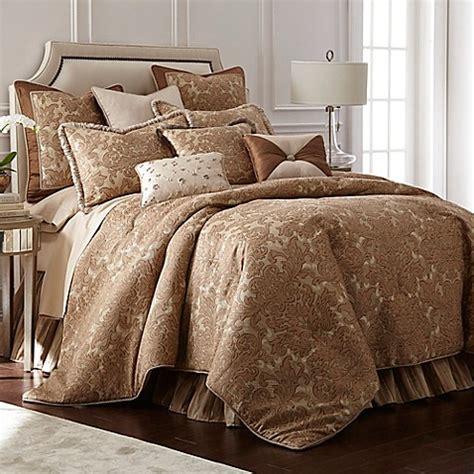 austin horn bedding horn classics san tropez comforter set bed bath beyond