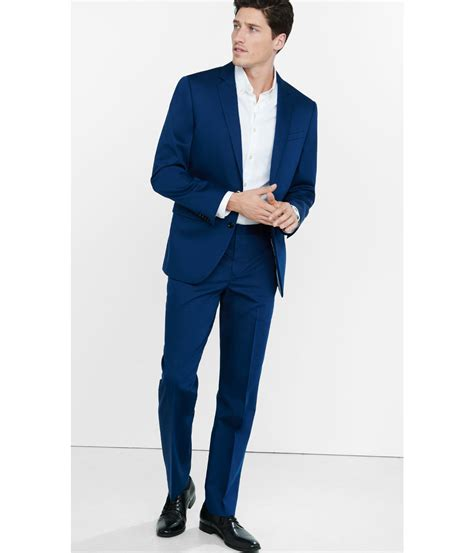 navy blue navy blue suit www imgkid com the image kid has it