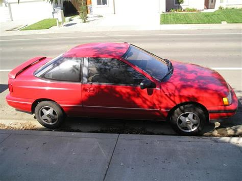 how to sell used cars 1992 hyundai scoupe regenerative braking fake12345678 1992 hyundai scoupe specs photos modification info at cardomain