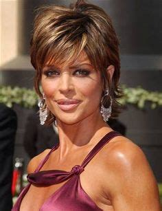 what color is lisa renas lilstick 1000 images about new me on pinterest lisa rinna over