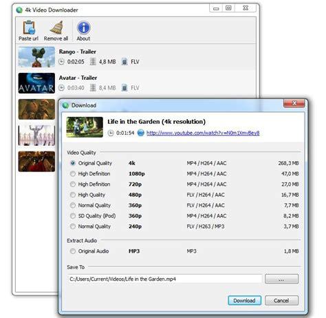 video format editor free download 4k video downloader 4 4 4 2275 free download downloads