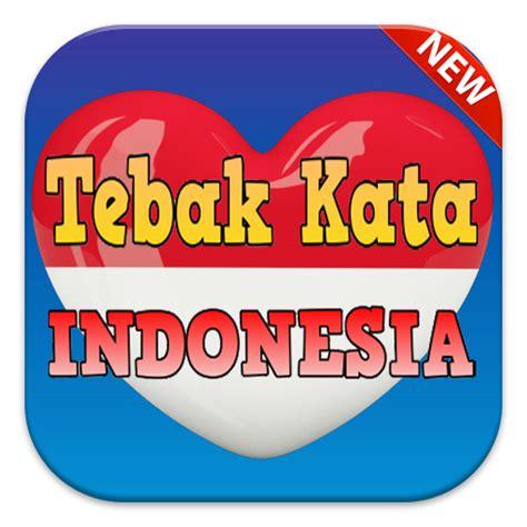 Kasur Mobil Padang aneka info kunci jawaban tebak kata indonesia bate