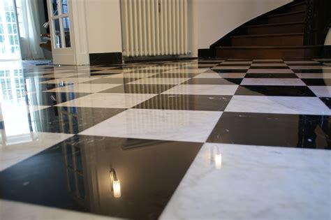 Terrazzo Schleifen Polieren by Marmor Schleifen Beton Schleifen Terrazzo Marmor