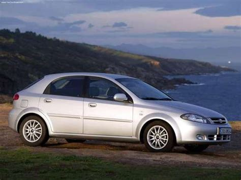 daewoo nubira lacetti 2002 2008 service repair manual download ma daewoo lacetti nubira car service repair manual 2001 2002 2003