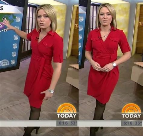 today host dillon dylan dreyer today on nbc weatherbabes org
