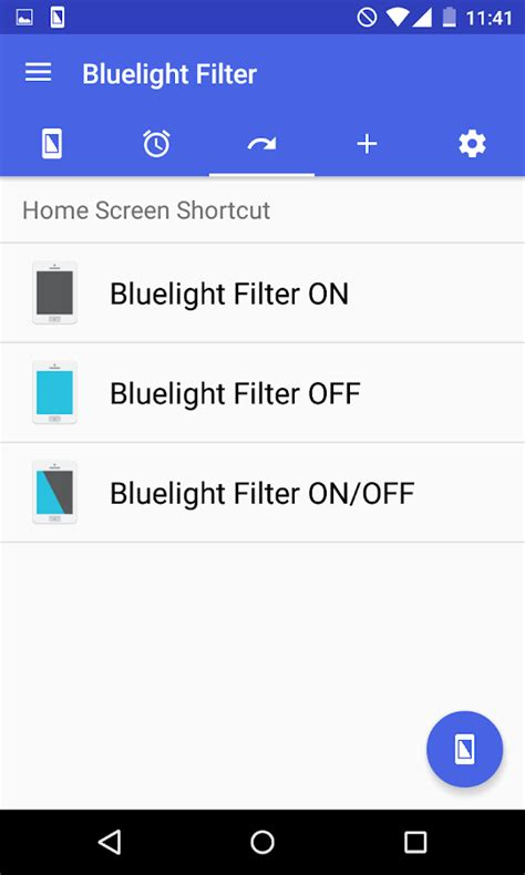 google images not filtered by license bluelight filter license key android apps on google play