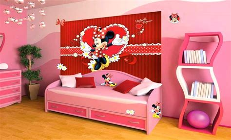 mouse in my bedroom minnie mouse bedroom ideas mouse bedroom ideas minnie