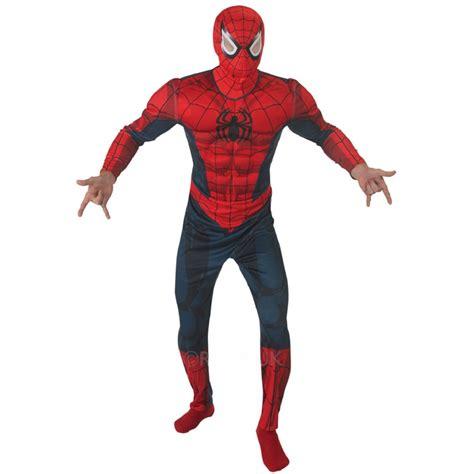 child marvel thor 2 initiative fancy dress costume boys buy new marvel comic book boys mens fancy dress costume ebay