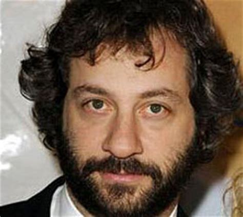 judd apatow zookeeper judd apatow rotten tomatoes