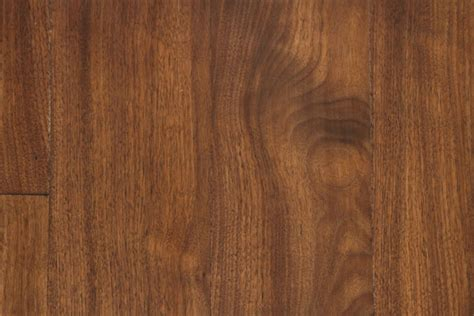 walnut brown color engineered