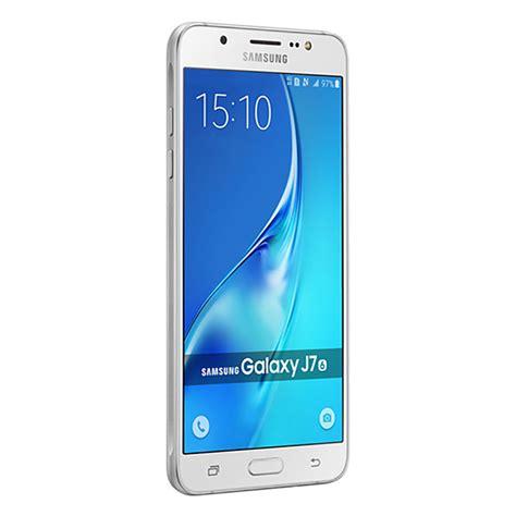 Samsung Dual Gsm samsung galaxy j7 j710m unlocked gsm 4g lte octa dual