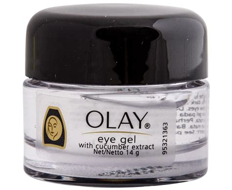 Olay Age Defying Series olay age defying series eye gel 14g great daily deals at
