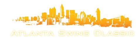 atlanta swing classic club joy studio design gallery photo