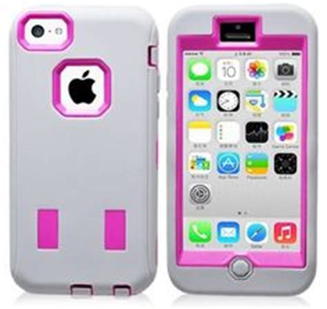 Soft Pink Leopard For Iphone 5c T0310 1 1000 images about iphone 5 5c cases on for iphone armors and zebras